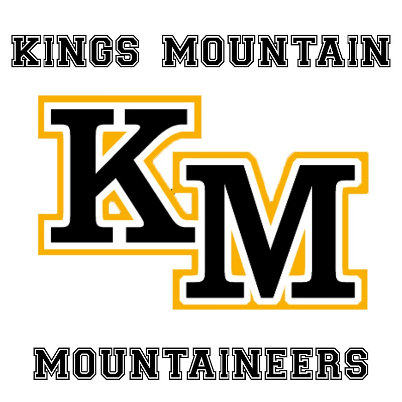 Kings Mountain High School